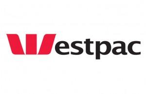 Westpac