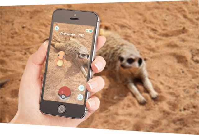 Pokemon-eNews
