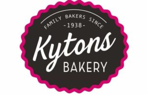 Adelaide Zoo sponsor Kytons Bakery