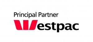 westpac-pp
