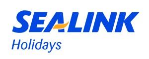 SeaLink_Holidays_CMYK