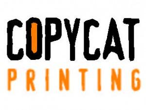 copycat logo_cmyk_pos_neg (2)_Page_1