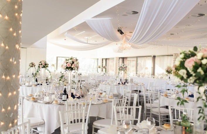 Weddings Adelaide Zoo
